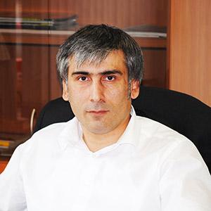 daduev_300