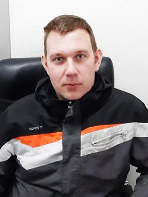 kamyshev_2