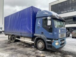 IVECO Stralis AT260S40Y