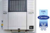 24_Холодильные агрегаты и термографы