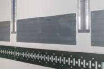 33_Оборудование согласно HACCP