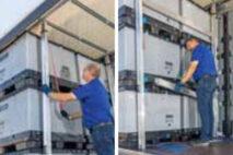 Система-фиксации-грузов-при-частичной-загрузке-2