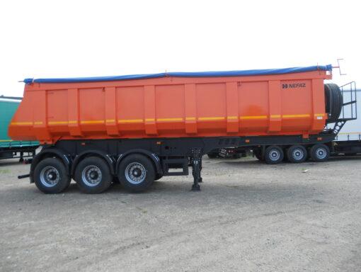 НЕФАЗ-9509-10-30