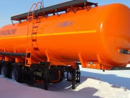 НЕФАЗ-96931-04 (нефтевоз)